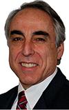 Alain Garnier
