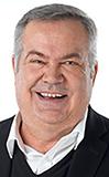 Gabriel Boardman