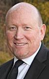 Bob Corfield