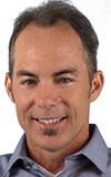 Craig Giancola
