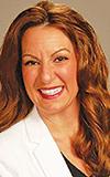 Deana Griffin