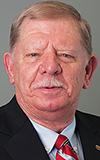 Mike Diedling