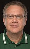 Bill Ernst