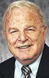 Jim Gross
