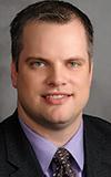 Jason Hartsell