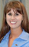 Lauren Hunker