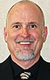 Todd Hyrn