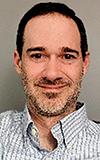 Jonathan Kollmar