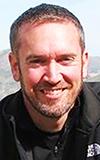 Steve Knox