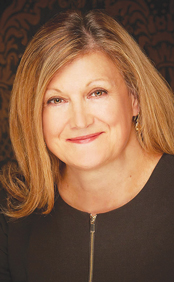 Janice Larson