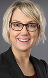 Kristin LeBre