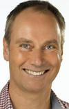 Tor Lund