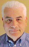 Donald Maida