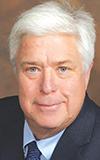 Michael Dodge