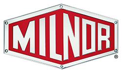 Pellerin Milnor Corp.