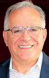 Kevin Minissian