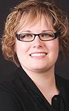 Melissa Nygaard
