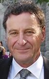 Scott Pariser
