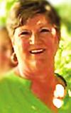 Pauline Gamble