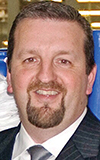 Chuck Rossmiller