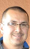 Mario Sandoval