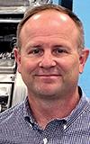 Steve Dabney