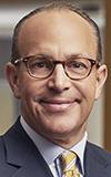 Todd M. Schneider