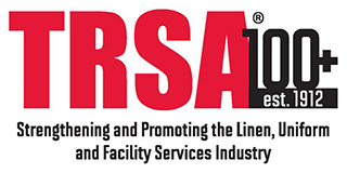 trsa logo with tagline