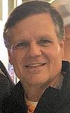Warren Hale