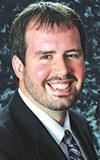 Matthew Westphal