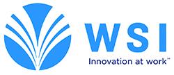 Washing Systems (WSI)