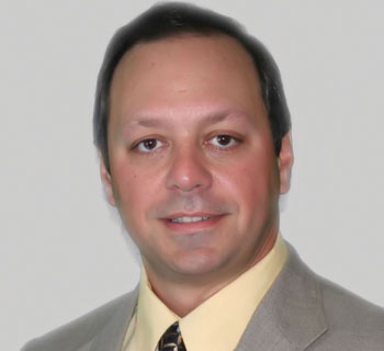 Joe Bazzinotti
