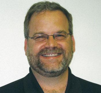 Don Rakow Jr.
