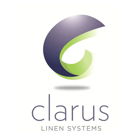 Atlas Alliance Officially Become Clarus Linen Systems